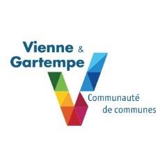 Communauté de Communes Vienne & Gartempe