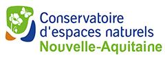 Conservatoire d'Espaces Naturels Nouvelle Aquitaine